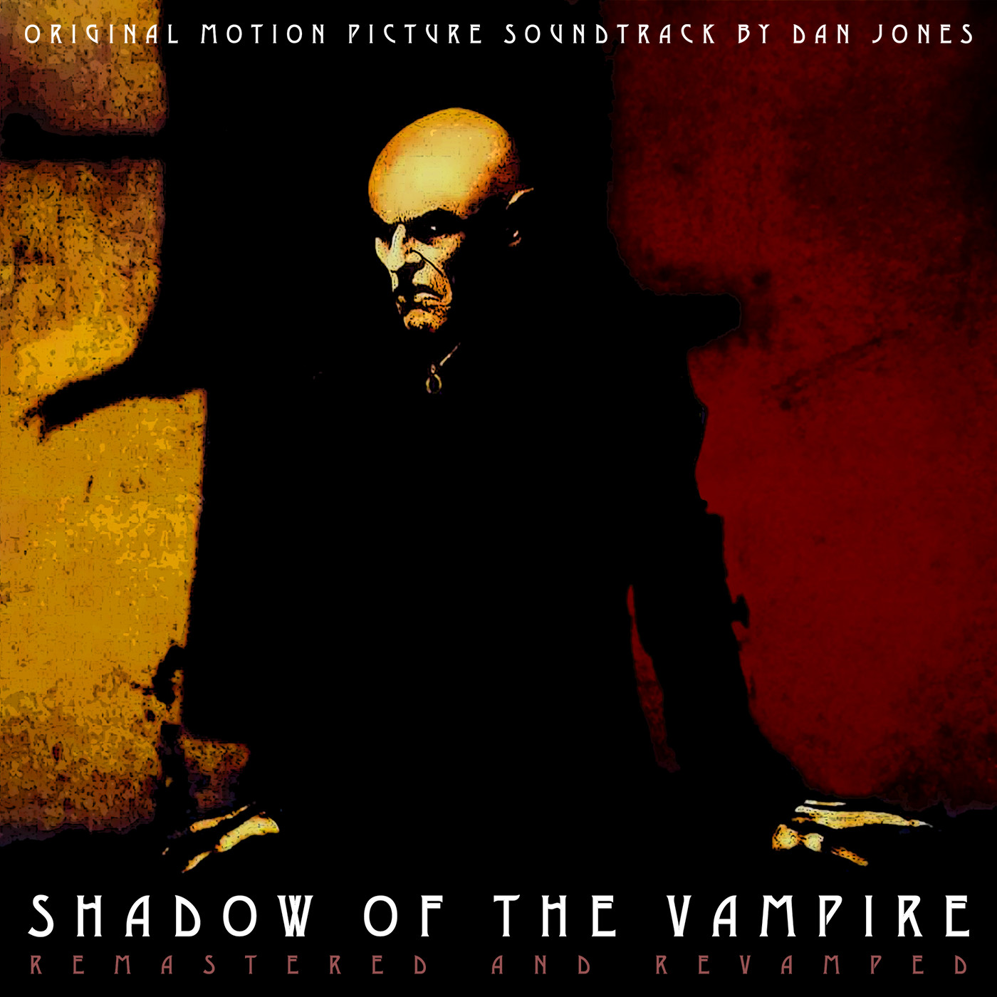 Shadow of the Vampire (Original Motion Picture Soundtrack - Remastered)
